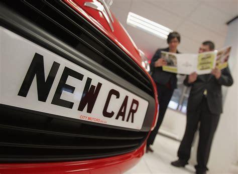 sale car uk uk 2015 car sales analysis winners and losers car magazine