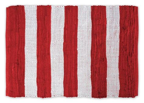 way rugs dii home essentials rag rug for kitchen bathroom entry way laundry room and