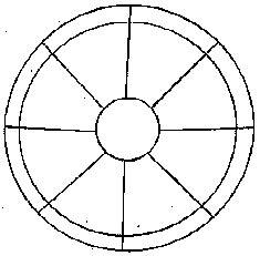 buddhist wheel of template o portal do saber dois s 237 mbolos sat 226 nicos no vaticano