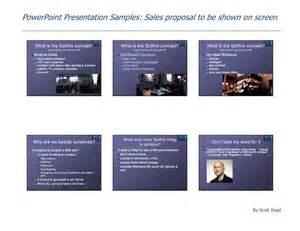 powerpoint templates sales presentation power point presentation sles sales