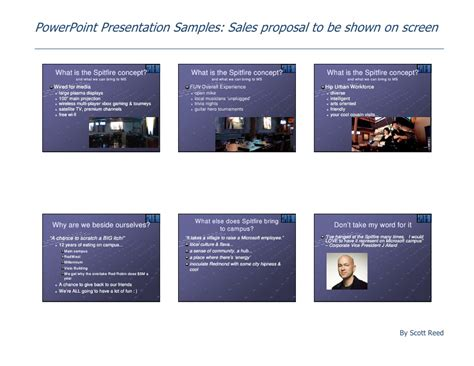 powerpoint templates sales presentation power point presentation sles sales