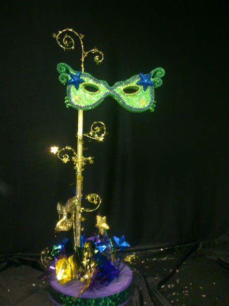 masquerade centerpiece 4 cake ideas and designs