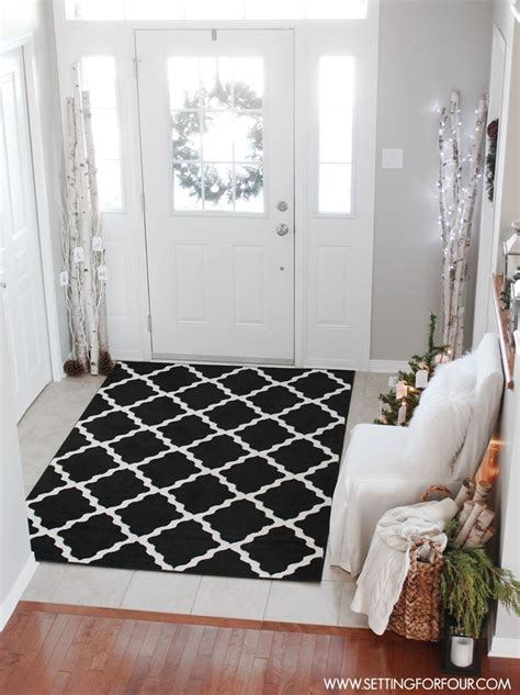 foyer rug ideas foyer rug ideas roselawnlutheran