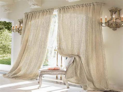muslin curtains ikea muslin curtains ideas with regard to minimal house is not