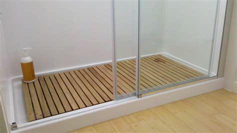 Bath Mats For Showers creative bath shower mat for bathroom design along with