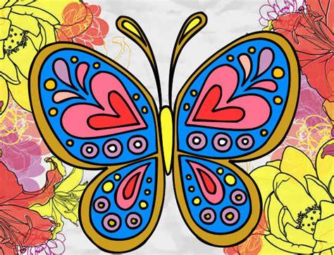 imagenes mariposas gratis dibujos de mariposas para colorear imagenes de mariposas