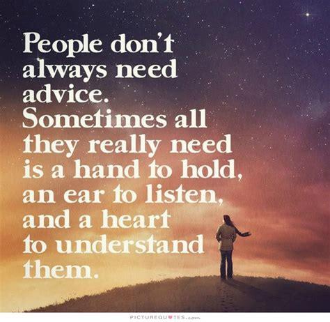 understanding quotes understanding someone quotes quotesgram