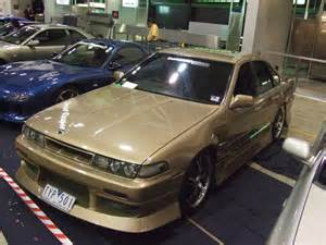 Nissan Cefiro A31 For Sale In Malaysia 4 Sale Nissan Cefiro A31 For Sale Whole Cars