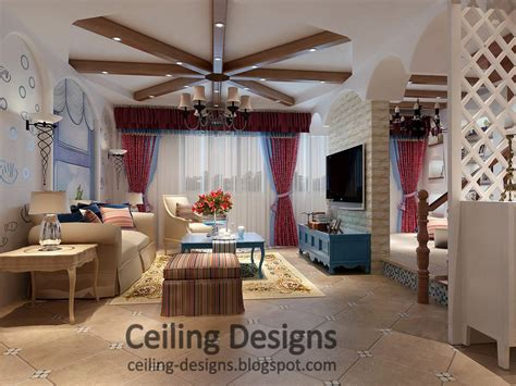 Tray Ceiling Designs For Living Room Lighting Options For Living Rooms 2017 2018 Best Cars