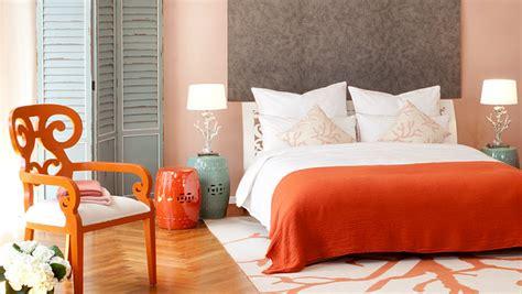 colori adatti per una da letto westwing come scegliere i colori per la da letto