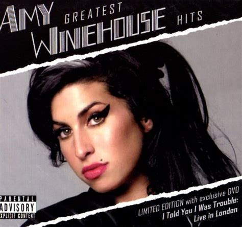 best house music cd amy winehouse greatest hits cd covers