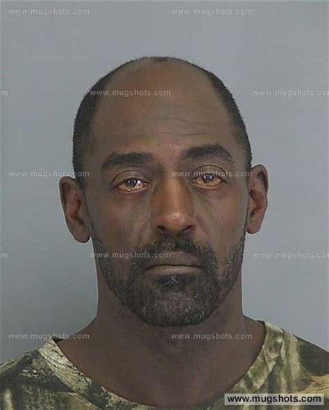 Spartanburg County Arrest Records Sc Robert Sanders Mugshot Robert Sanders Arrest Spartanburg County Sc