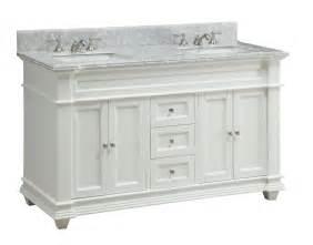 Sink Vanity Width Kendall 60 Inch Sink Vanity Hf085