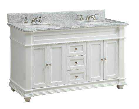 kendall   double sink vanity hf