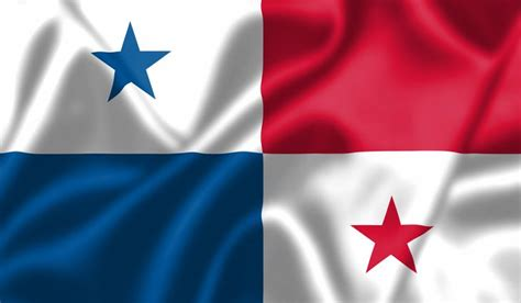 what do the colors of the american flag stand for what do the colors and symbols of the flag of panama