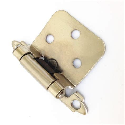 Kitchen Cabinet Hinges Get Cheap Cabinet Hinge Types Aliexpress