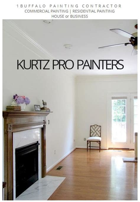house painters buffalo ny buffalo painting contractor