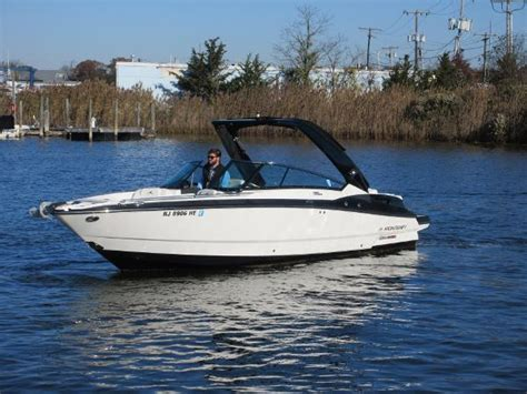 used runabout boats for sale in florida used runabout monterey boats for sale boats