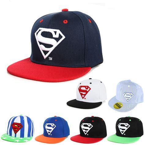 aliexpress buy cool new unisex boys cap for children
