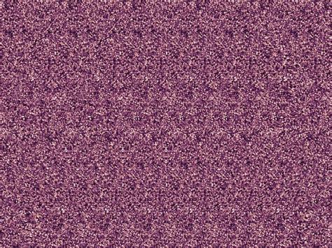 imagenes ocultas en fotografias test de visi 243 n estereosc 243 pica con estereograma sanluis
