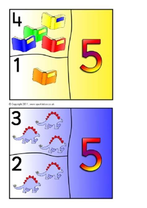 printable numbers sparklebox free worksheets 187 sparklebox ordering numbers worksheets