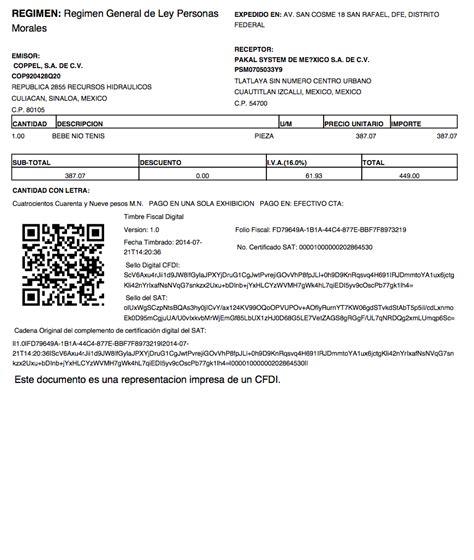 fechas para pagar pagos bimestrales 2016 fecha lmite para pago de refrendo 2016 fecha limite de