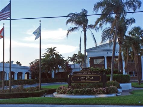 city in florida bows to satanist s lawsuit threat bans prayers at council meetings christian