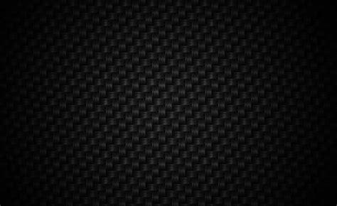 All blacks обои для iphone