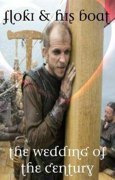 Floki Meme - 1000 images about geekness on pinterest vikings loki