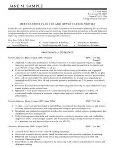 resume summary statement exles free resume templates l r administrative assistant resume letter resume
