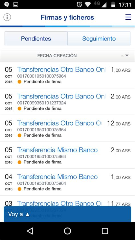 homebanking banco francs frances net bbva franc 233 s net cash argentina android apps on google