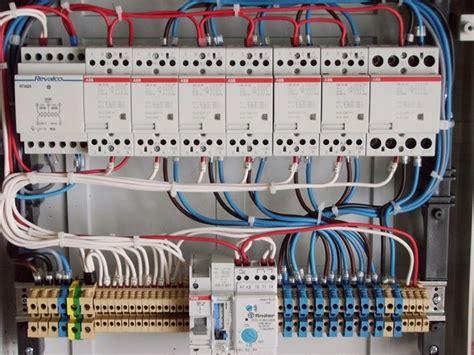 impianto elettrico casa fai da te impianto elettrico elettricista fai da te