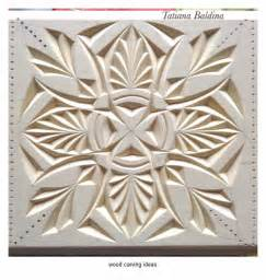 Woodworking Templates Patterns by 18 Wood Carving Patterns Ideas For Beginner Home And