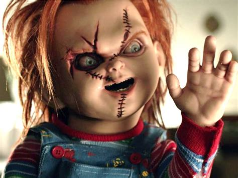chucky movie latest chucky vs slappy which one is the better killer puppet