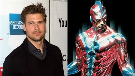 dc s legends of tomorrow nick zano joins nick zano joins the cast of legends of tomorrow as dr nate heywood quirkybyte
