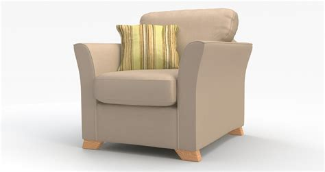Sofa Bed Armchair Dfs Zuma Fabric Range 3 Seater 2 Str Sofa Bed Armchair Or Stool Ebay