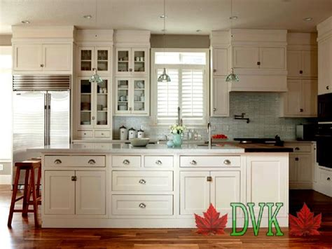 vancouver kitchen cabinets discount vancouver kitchen cabinets kitchen cabinets