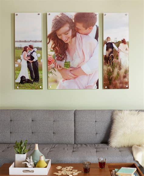 Best 25  Displaying wedding photos ideas on Pinterest