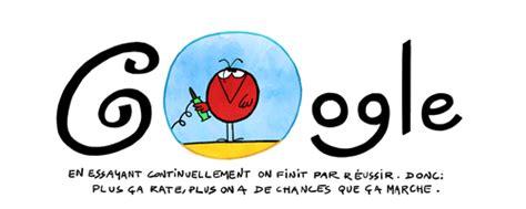 En Essayant Continuellement Shadoks by Les Shadoks La S 233 Rie Fran 231 Aise En Doodle Weblife