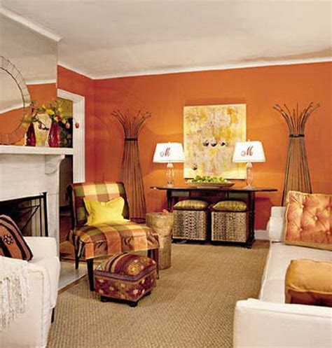 Living Room Color Inspiration by Amazing Living Room Colors For Inspiration