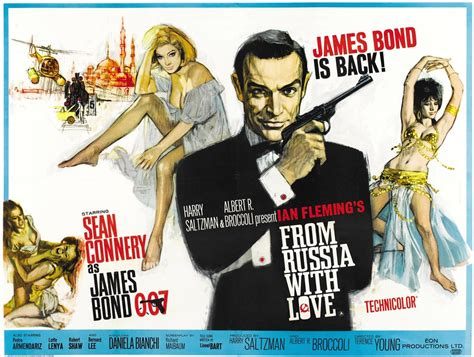 james bond from russia with love the side arms of james bond 007 from the walther ppk to the p99