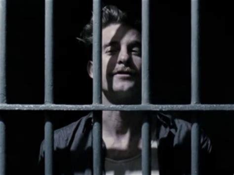 film gangster boyd citizen gangster with scott speedman as edwin boyd