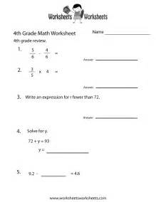 math worksheets 4th grade search results calendar 2015