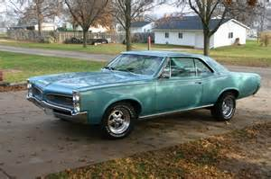 66 Pontiac Tempest For Sale Shad925 1966 Pontiac Tempest Specs Photos Modification