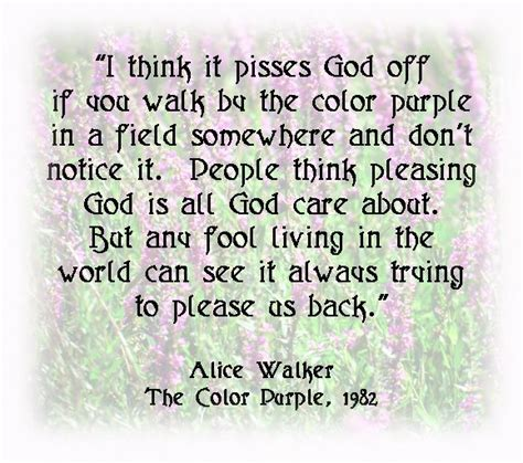 color purple quotes about abuse i this book and and this quote has always