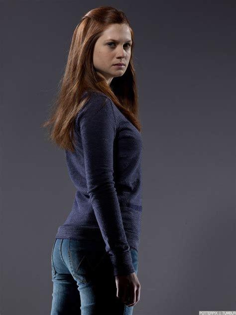 hermione granger ginny weasley ginny weasley harry potter universe wiki fandom