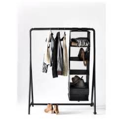 Turbo Clothes Rack by Turbo Clothes Rack Keep