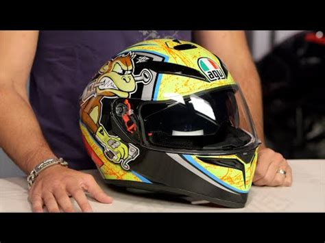Helm Agv K3 Sv Bulega agv k3 sv bulega helmet review at revzilla