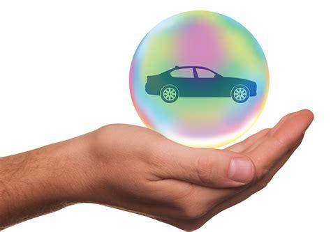 Autoversicherung Quebec by Du Mat 233 Riel 233 Ducatif Pour Parler De S 233 Curit 233 Routi 232 Re