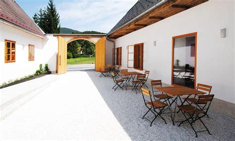 Sichtschutzfolie Große Fenster by Einzigartig Folie Fenster Design Ideen Terrasse Design Ideen